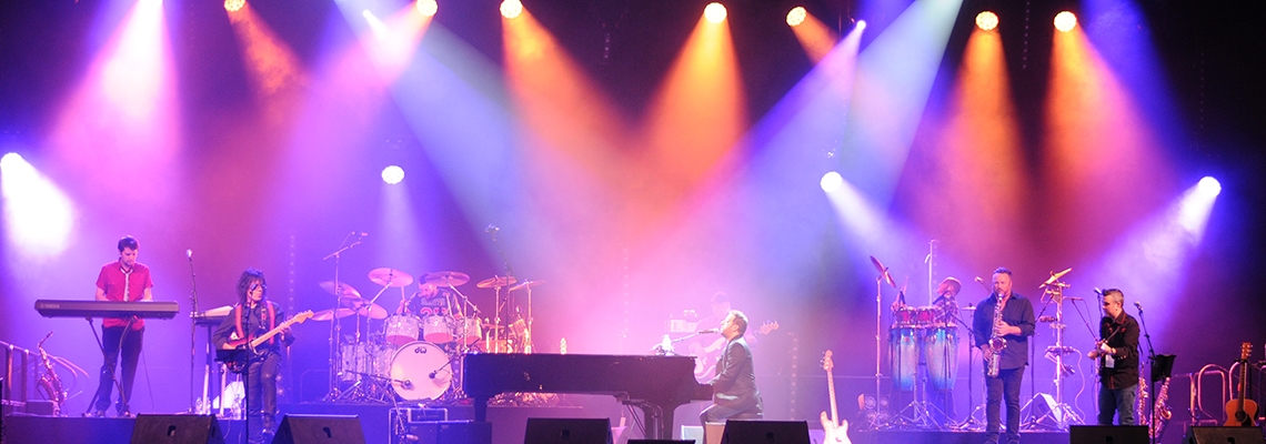 2020-03-28 The Stories and Songs of Billy Joel WEB.jpg