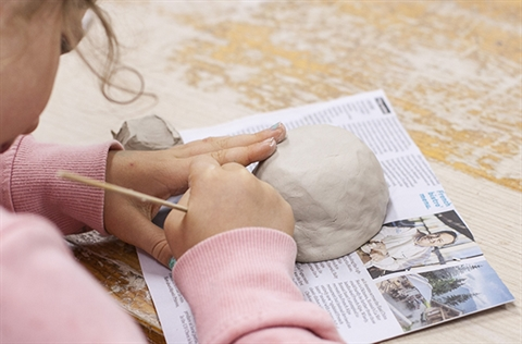 Kids Pottery WEB NEW.jpg