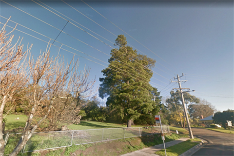 Proposed_Upwey_Mens_Shed_Location.png